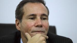 Bundesrichter: Staatsanwalt Nisman wurde ermordet
