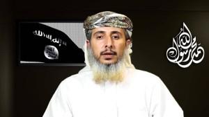 Luftangriff tötet Al-Qaida-Sprecher