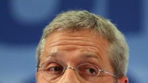 CDU muss wieder Ort der Diskussion werden