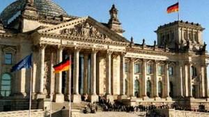 Bundestag debattiert erstmals über Bioethik
