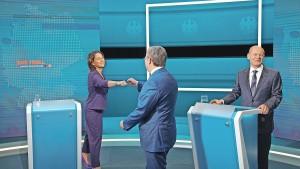 Wie Bertelsmann ARD und ZDF herausfordern will