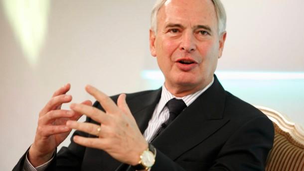 Wirtschaft beglückwünscht die SPD