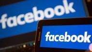 Facebook-Nutzer muss 2000 Euro wegen Beleidigung zahlen