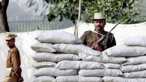 Attentat in Kalkutta: Indien beschuldigt Pakistan