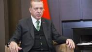 Türkei verweigert Zugang zu festgenommener Deutscher