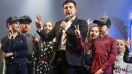 Russische Pässe für Ostukrainer