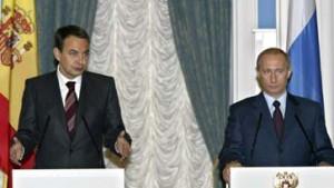 Putin: EU-Beitritt der Ukraine kein Problem