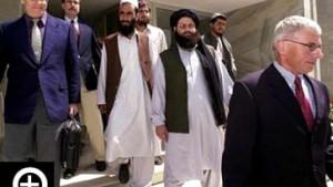 Taliban empfehlen Diplomaten die Abreise