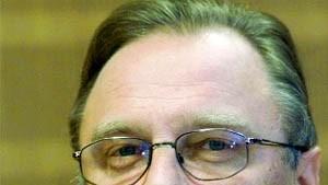 Limbach-Nachfolger gilt als Wertkonservativer