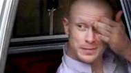 Amerikanischer Soldat Bergdahl wegen Fahnenflucht angeklagt