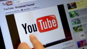 Türkei sperrt auch Youtube