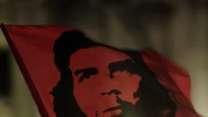 Che Guevaras Erben