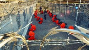 Gefangenendossiers aus Guantánamo veröffentlicht