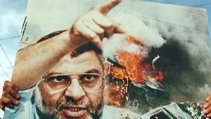 Israel kündigt weitere Tötungen von Hamas-Führern an