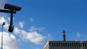 Spione und andere Marktradikale