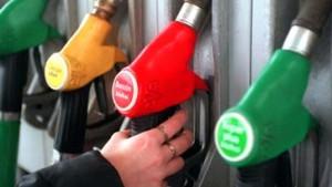SPD sucht die Schmerzgrenze beim Benzinpreis