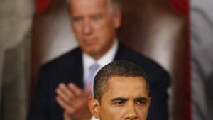 Obama plant Rekorddefizit