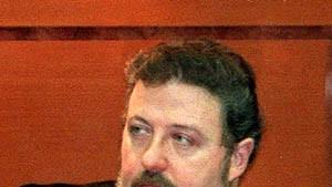Baskenland: Richter erschossen