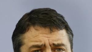Gabriel gegen Zusammenarbeit mit Linkspartei