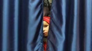 Wahlkommission bestätigt Wahlsieg Lukaschenkos