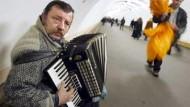 Demokratie oder alte Ordnung? Nicht alle Ukrainer befinden sich im Aufbruch