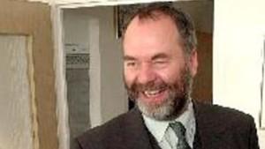 Meckel: Zusammenarbeit mit der PDS wird der SPD schaden