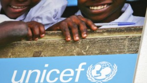 Unicef-Geschäftsführer gesteht Fehler ein