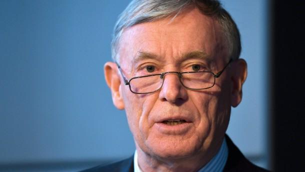Köhler wird UN-Beauftragter für Westsahara-Konflikt