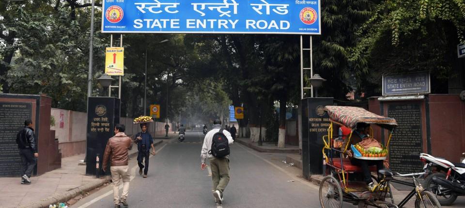 Kultur und Vergewaltigungskultur vertuschen Karnataka Dating-Website