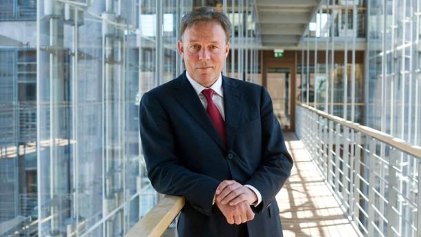 """""""Die Troika muss auch 2013 ein enges Team bilden"""""""