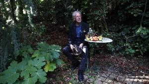 Wider den Literaturnobelpreis für Peter Handke