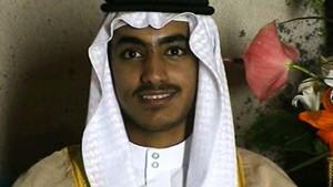 Bin-Ladin-Sohn soll tot sein