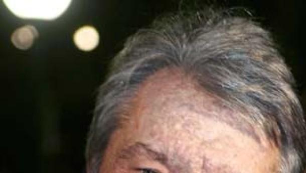 Juschtschenko fordert ernsthafte Ermittlungen