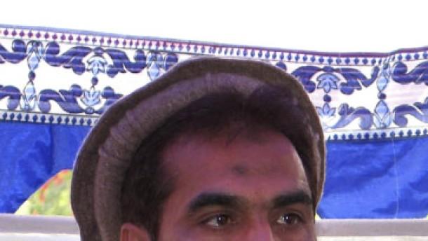 Lakhvi