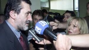 SPD glaubt an Mehrheit für Mazedonien-Einsatz