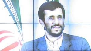Iran reichert wieder Uran an