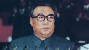 Die Lebensversicherung der Kim-Dynastie