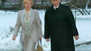 Duma-Wahlen bislang ohne Zwischenfälle
