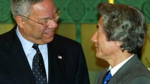 Multilaterale Verhandlungen im Nordkorea-Konflikt angestrebt