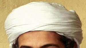 Al Dschasira: Bin Ladin fordert Solidarität mit dem Irak