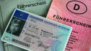 Online-Banking in Flensburg