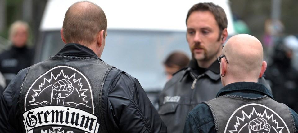 Schweinfurt Polizei