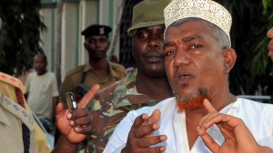 Radikaler muslimischer Prediger erschossen