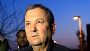 Israel bietet Hamas Waffenstillstand an