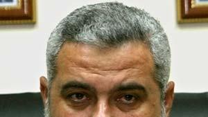 Hamas will in Teheran um Geld bitten