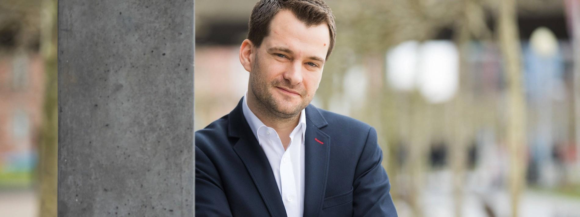 FDP fordert Rückkehr zum Nachholfaktor bei Rentenberechnung