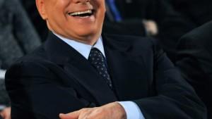 Italienischer Senat stimmt für umstrittenes Gesetz