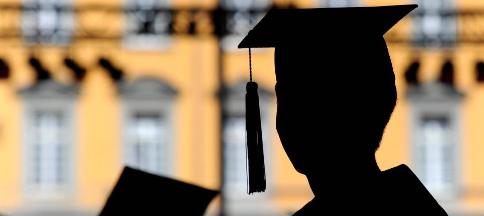 politiker versuchen ihr abgebrochenes studium zu verbergen - Lebenslauf Abgebrochenes Studium