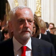 Wenn die Briten das gewusst hätten: Nach der Wahl hätte eine Mehrheit lieber Jeremy Corbyn als Premierminister – und nicht Theresa May