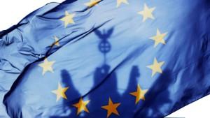 In der EU kreativ bleiben - neue Wege beschreiten